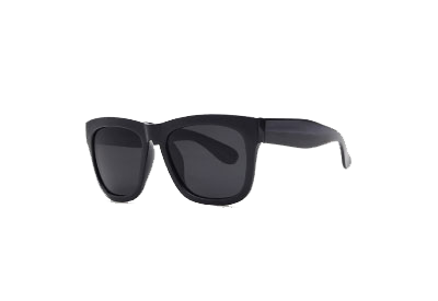 GAW005 UV SUN GLASSES