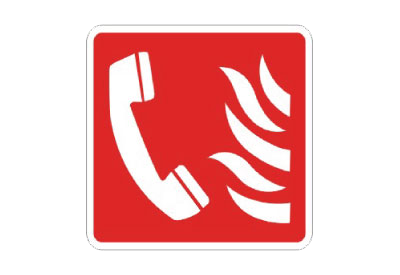 GEC004 EMERGENCY TELEPHONE CONTACT